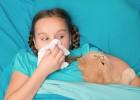 動物アレルギーについて知っておこう!